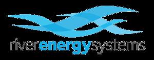 Energy Project Management Ltd