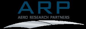 Aero Research Partners