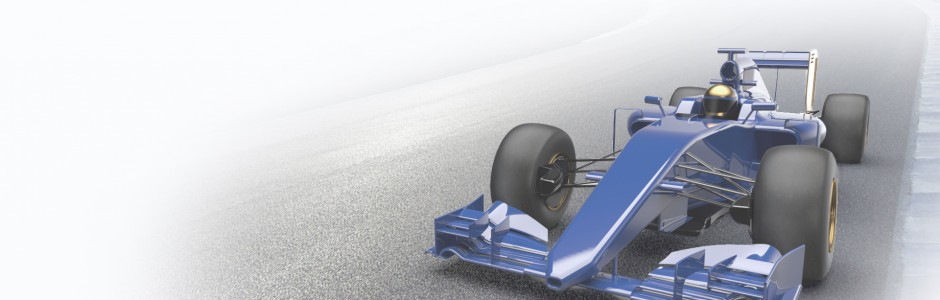 UniFi Motorsport