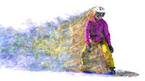 snowboarder4-HD