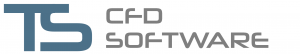 CFD-Software