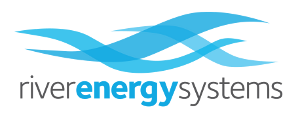 Energy Project Management Ltd