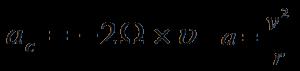 Solver-Terms