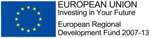 EU-Investing-in-CFD