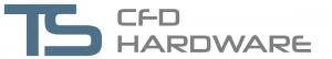 CFD-Hardware