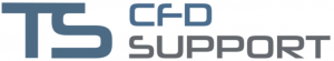 CFD-Support