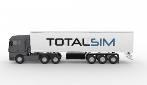 Truck_Render_Trailer1_Baseline