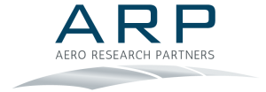 Aero Research Partners