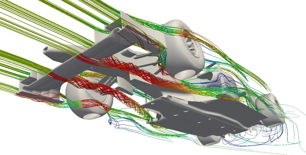 front-wing-streamlines-lower-iso