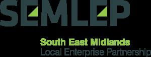 BON_4865_Semlep_Logo_CMYK (2)