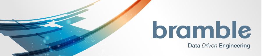Bramble Logo CFD