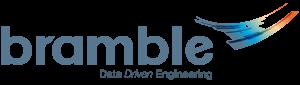 Bramble-LOGO_RGB