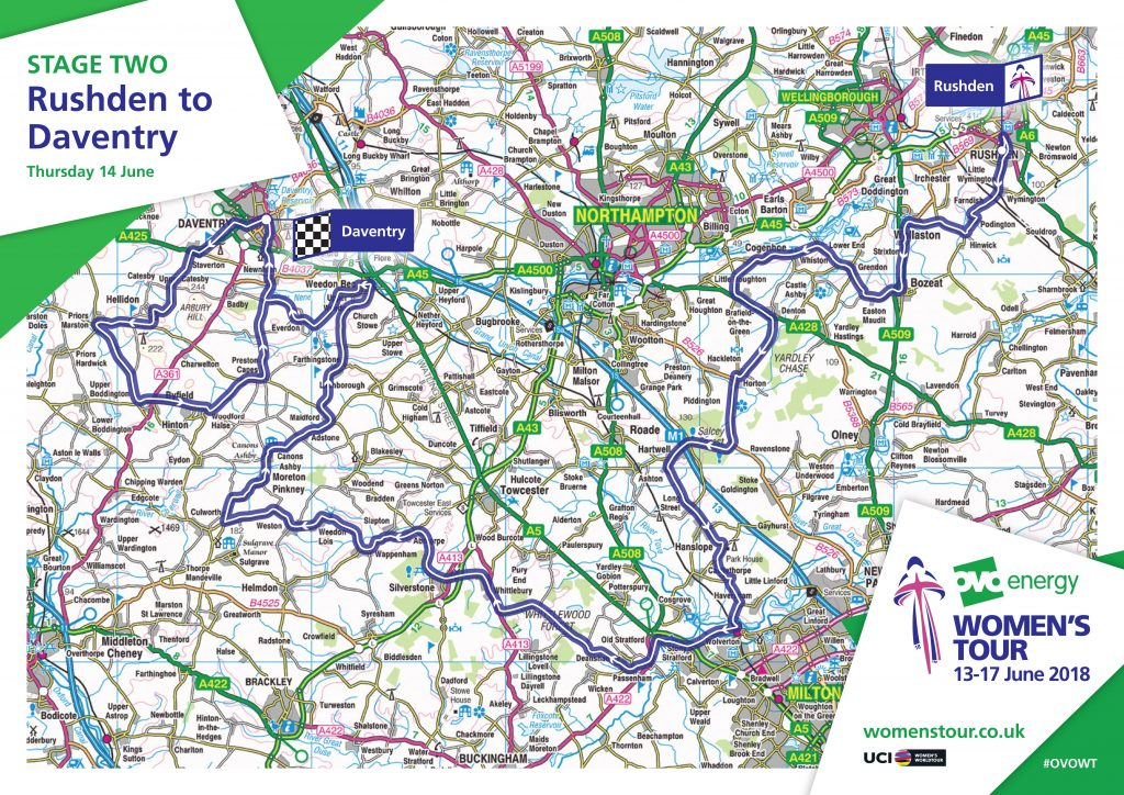 OVOEnergy_WomensTour_StageTwo_preview